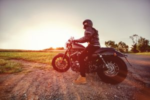 motorcycle accident WI