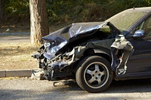Car Accident Attorney Wisconsin