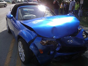 Milwaukee Car Accident Attorneys