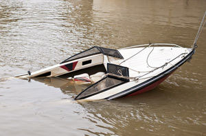 boating Accident Attorney Wisconsin