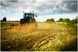 Milwaukee Farming Accident Attorney